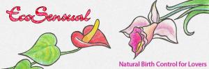 EcoSensual Birth Control
