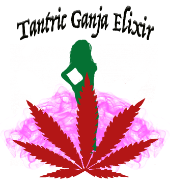 Tantric Ganja Research Studies